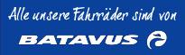 logo-batavus-blauw-de