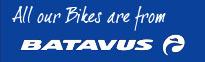 logo-batavus-blauw-en