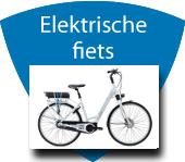 elektrische fietsverhuur giant
