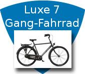 schild-7-Gang-Fahrrad