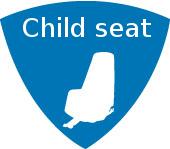 schild-Child seat