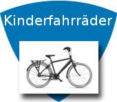 schild-Kinderfahrräder