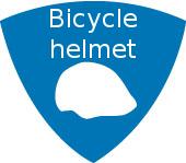 schild-bicycle helmet